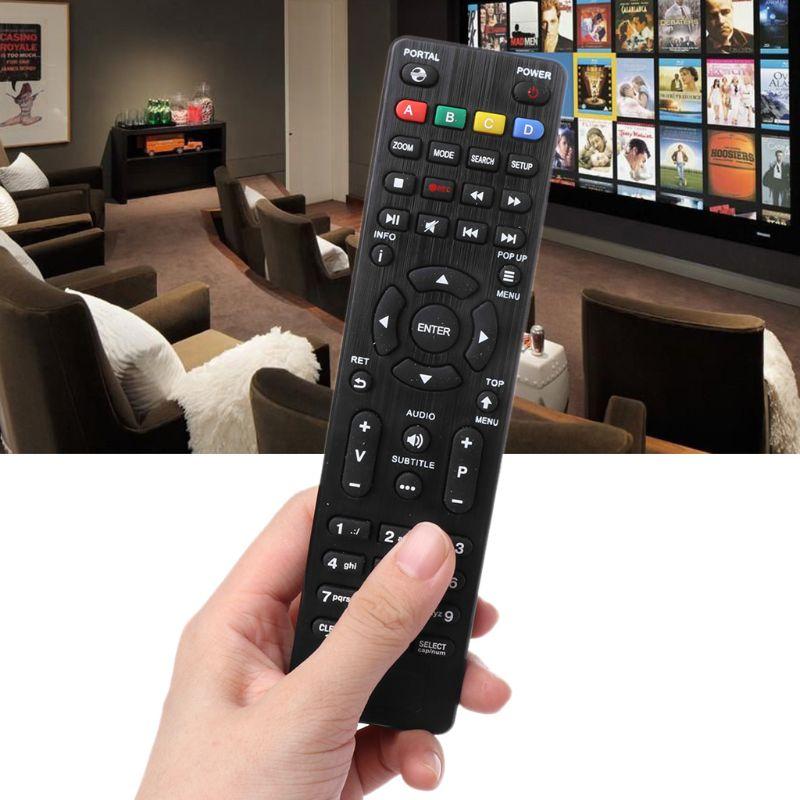 Сменный контроллер дистанционного управления для Kartina Micro Dune HD tv