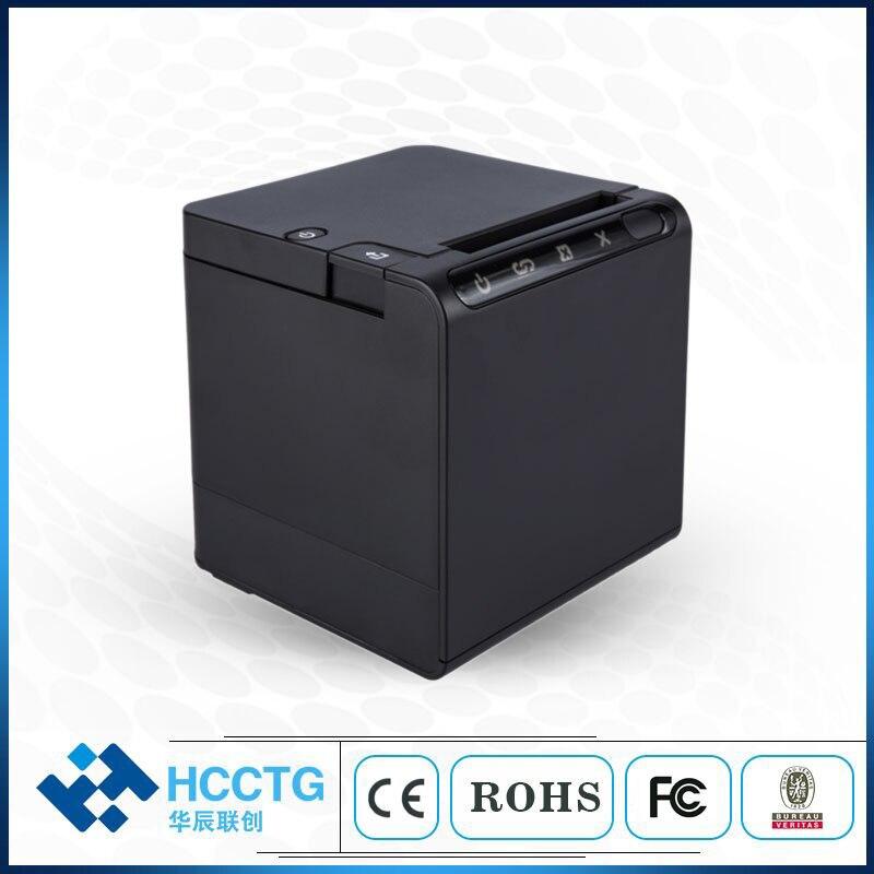 Portable Mobile Lan USB Cheapest Tablet Thermal Receipt Wifi POS Printer Bluetooth 80mm POS80B