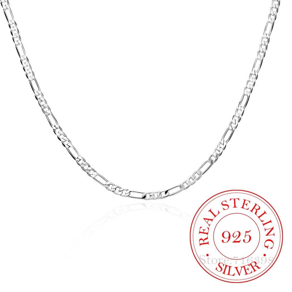 40-75-см-тонкий-925-стерлингового-серебра-4-мм-фигаро-цепочка-колье-для-женщин-для-девочек-и-мальчиков-итальянские-ювелирные-изделия-kolye-sieraden