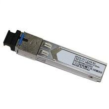 GPON Module Stick GPON OLT C+++ Simplex SC TX1490/RX1310 Single Mode SM