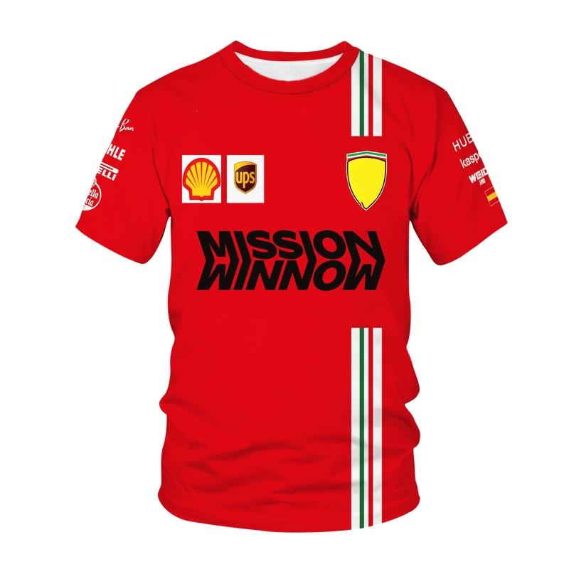 camiseta-deportiva-ferrari-f1-para-hombre-prenda-de-vestir-transpirable-3d-de-alta-calidad-para-exteriores-100-6xl-talla-grande-novedad-de-2021