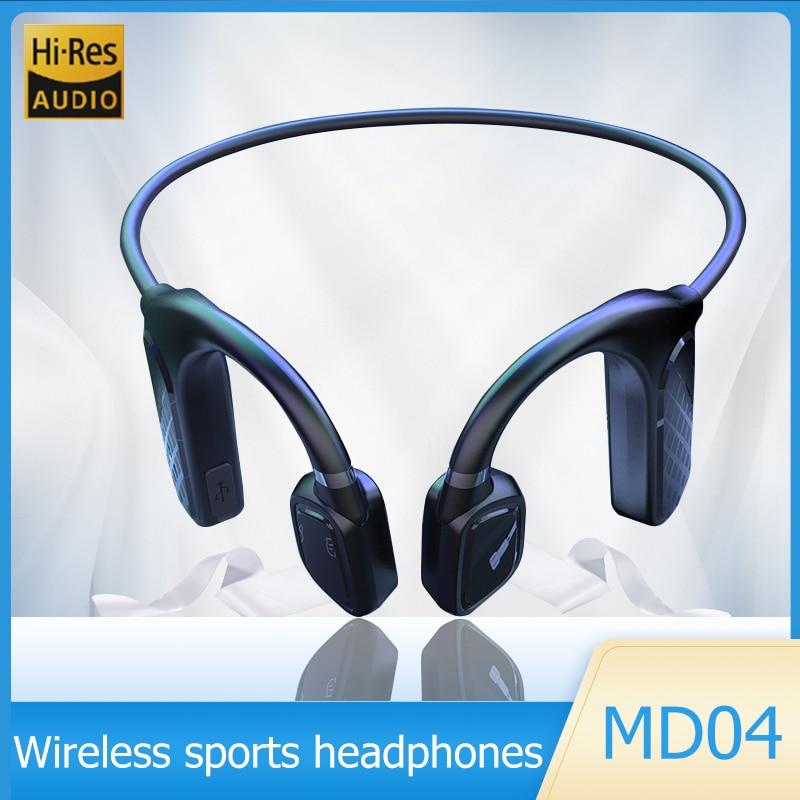 Беспроводные наушники, Bluetooth наушники 5,0 с микрофоном, гарнитура, спортивные наушники, игровые наушники для телефона, Bluetooth наушники для Huawei, ...