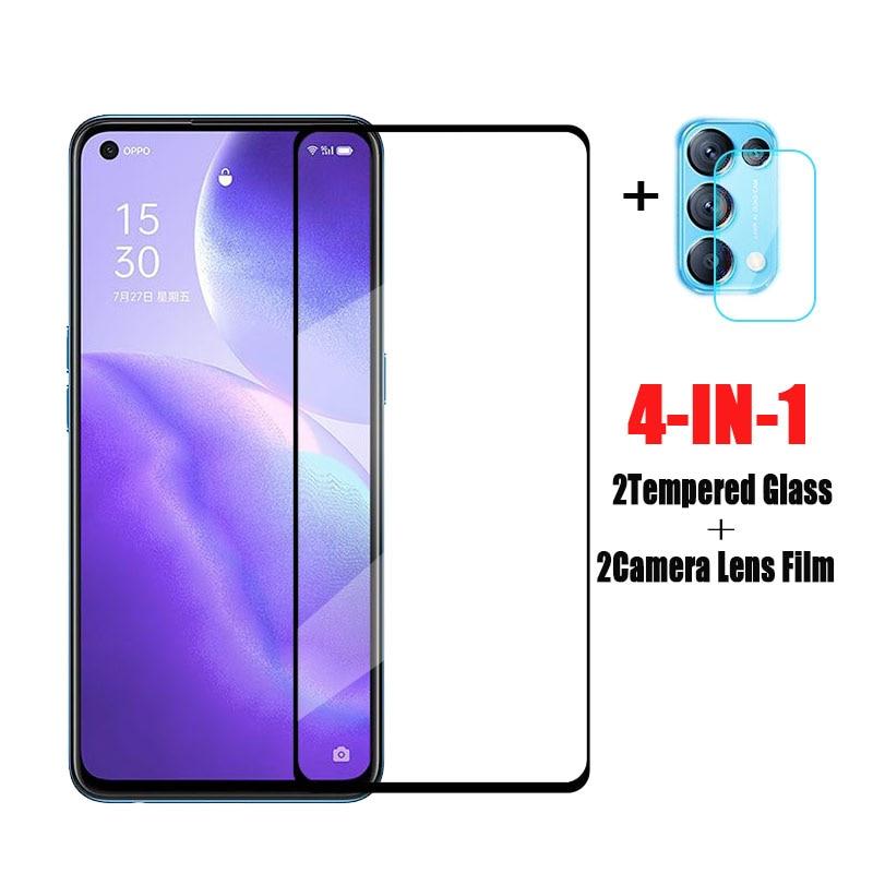 full-glue-glass-for-oppo-find-x3-lite-screen-protector-for-oppo-find-x3-lite-tempered-glass-protective-phone-camera-lens-film