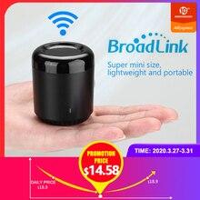 Broadlink RMMini3 WiFi + IR + 4G Fernbedienung Smart Home arbeit für Alexa Google Home IFTTT mit AU UK US EU Plug AC TV Controller