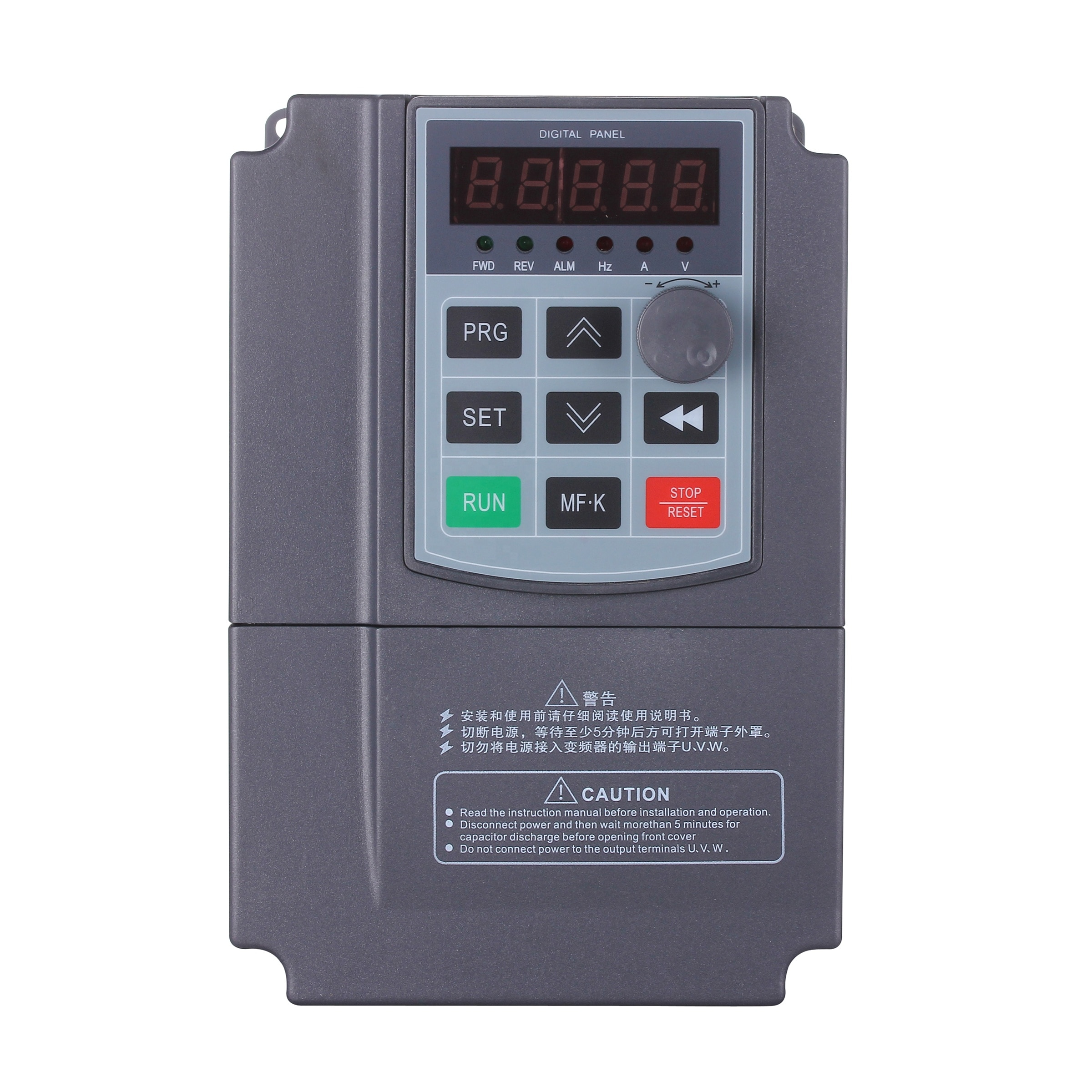 MPPT 2.2kw 3hp 220 فولت محول ومضخة شمسية وحدة تحكم التيار المتناوب بسعر المصنع
