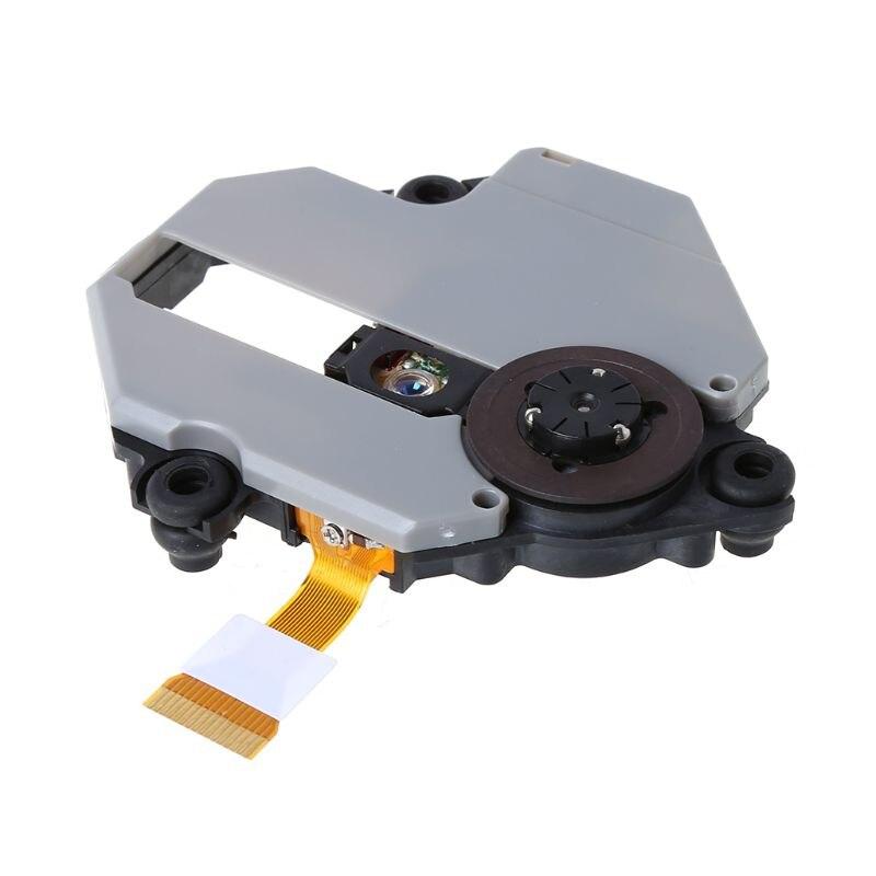 Kit de montaje KSM-440BAM óptico para Sony Playstation 1 PS1 KSM-440