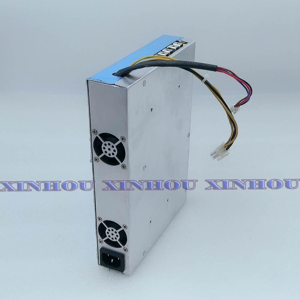مزود طاقة لجهاز تعدين BTC BCH مستعمل Love Core A1 PSU ، بديل لجهاز تعدين asus Bad SHA256 ، مصدر طاقة A1