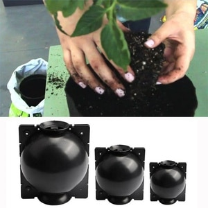 Garden Plant Grafting Box Culture Box Plant Root Device Garden High Pressure Box Outdoor Hot sale