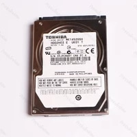 fk4 1550 000 320g new hdd hard disk drive for canon ir advance c3320 c3320l c3325 c3330