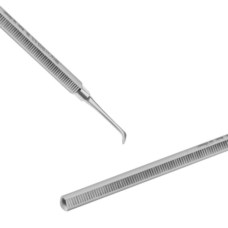 Star Tooth Teeth Gums Curettage Curettage Calculus Remover Remove Tartar Scaler Dental Dentistry