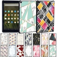 for amazon fire 75th7th9th genhd 86th7th8th genhd 105th7th9th gen shockproof shape back case pen