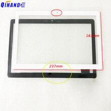 Nouveau 10.1 pouces écran tactile pour tablette Carbayta CP9 s119 Capteur tactile verre numériseur réparation panneau CP9 s-119 Carbayta s119