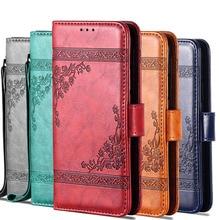 Pour Huawei Nova 2i 3 3i 4 5 5i pro 5t 5z 6 se Etui En Cuir Honneur 9X 8A 8X 8C 8S 7A 7S 7X 7C 6A 6C 5C 4C Pro
