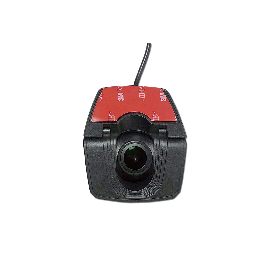 مصدر المصنعين مباشرة كاميرا النجوم HD للرؤية الليلية كاميرا صغيرة مضادة للماء