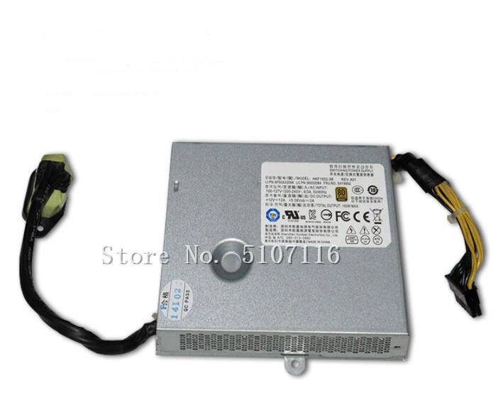 Para S560 S590 S710 S720 HKF1502-3B FSP150-20AI APA005 150W fuente de alimentación a prueba completamente