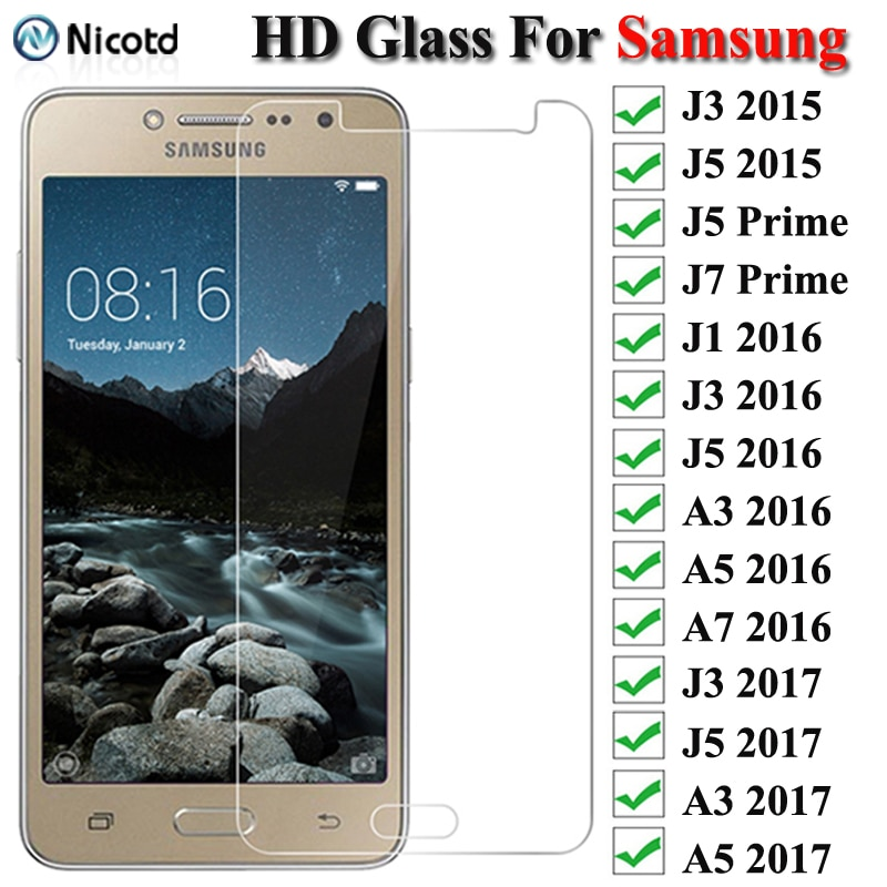 protective-glass-on-the-for-samsung-galaxy-a3-a5-a7-j3-j5-j7-2015-2016-2017-a6-a8-plus-2018-tempered-screen-protector-glass-film