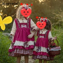 Girl Clothes Dress for Girls Baby Lolita Girl Cute Photography Bridesmaid Wedding Dress Girl Princes