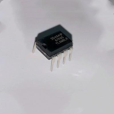 1 p?s/lote SD4841P67K65 SD4841P DIP-8 Em Estoque