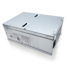 Pour G821T 0G821T R622G 0R622G NPS-1100BB N1100EF-00 pour Précision T7500 Poste 1100W Alimentation