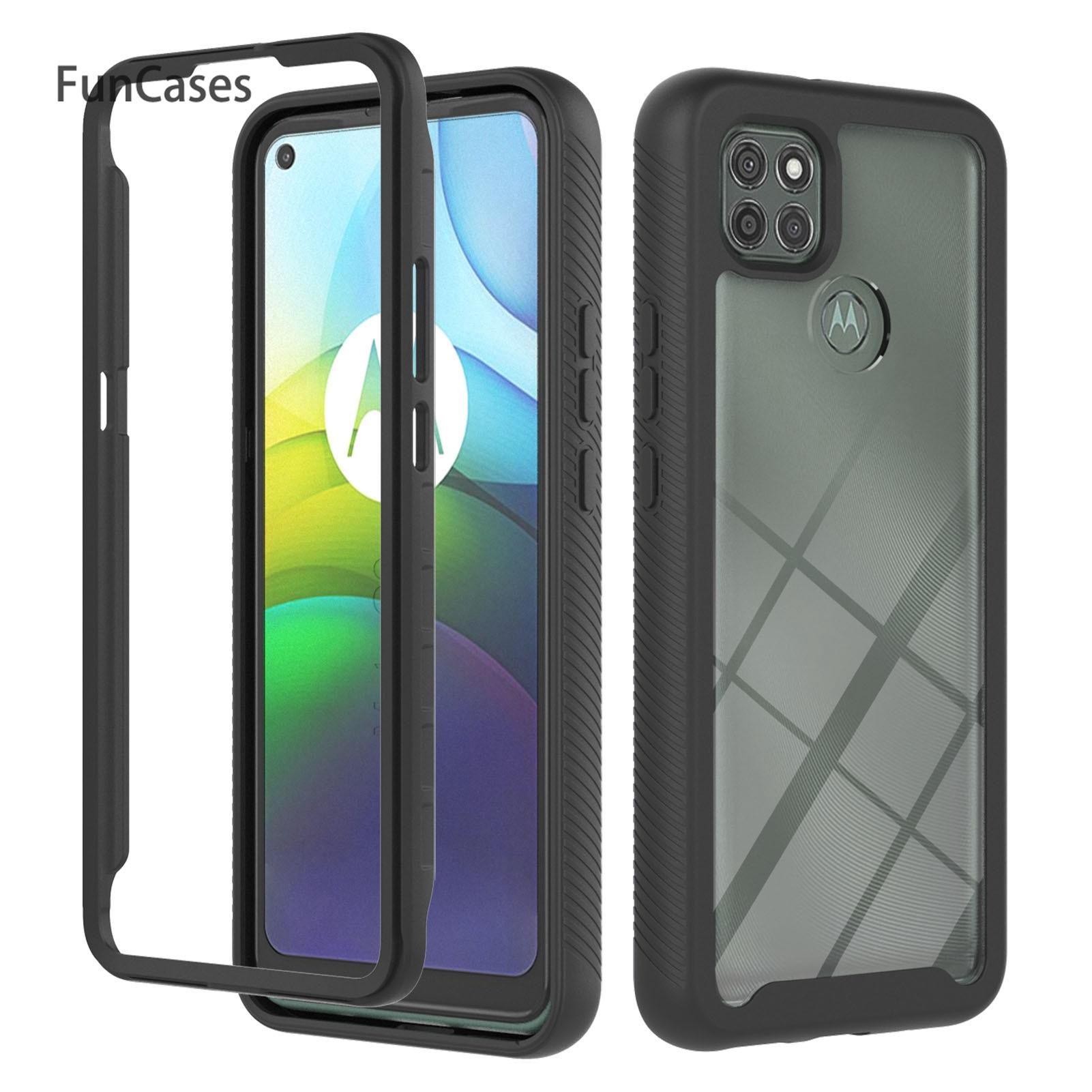 Funda protectora de pantalla de lujo para teléfono móvil, carcasa para accesorios...