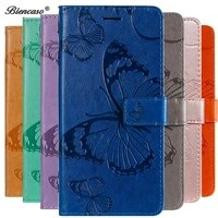 flip leather wallet case for huawei honor 10 lite 8x 8a 8c 7x 7a 7s 7c 6x 6a back cover view 20 v10 v20 p smart 2019 coque bags