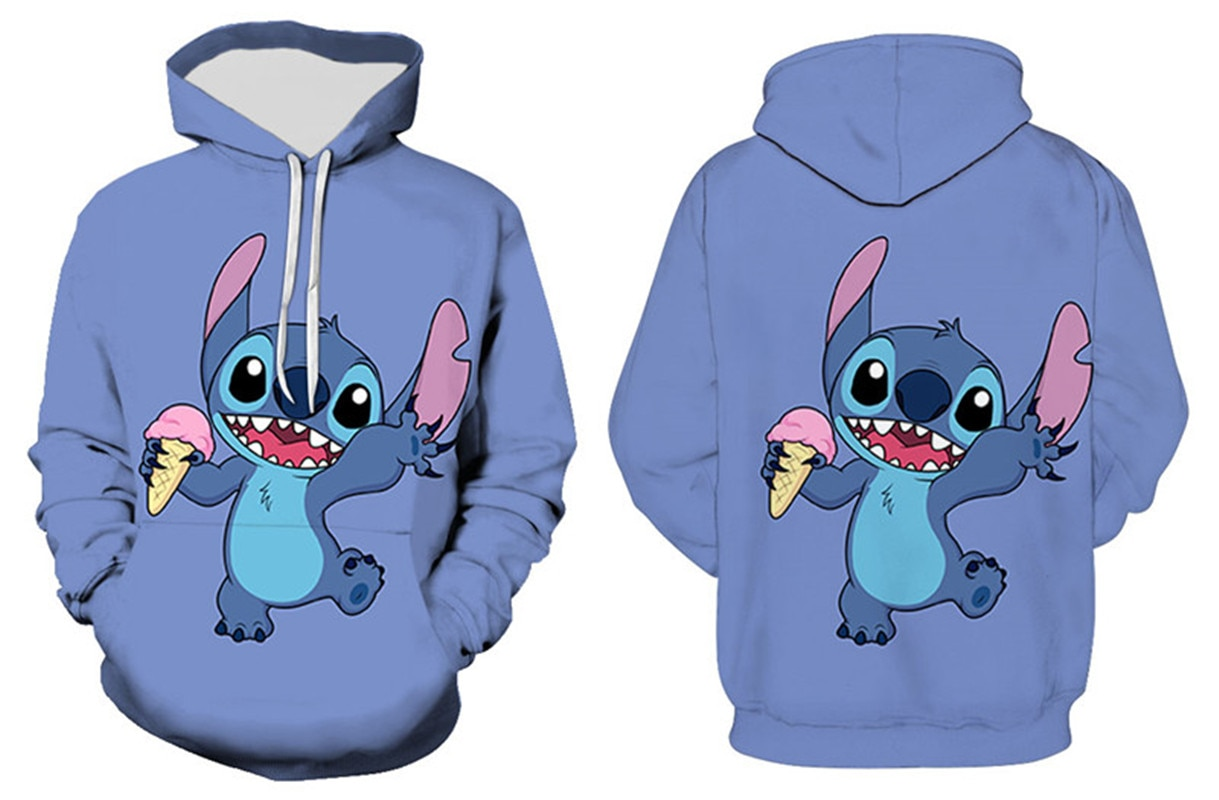 toy 4 boys hoodie track and field sportswear boutique clothing casual hoodie boys hoodie autumn and winter hoodies tops Funny 3d Printing 90s Cute Cartoon Series Hoodie Unisex Autumn and Winter Sportswear Sweater Boys and Girls Hoodies