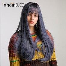 Inhaircube 20