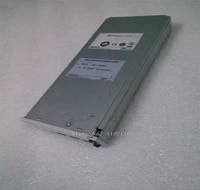 original for huawei for pmu 11a monitoring module etp48100 embedded system monitoring unit fully tested
