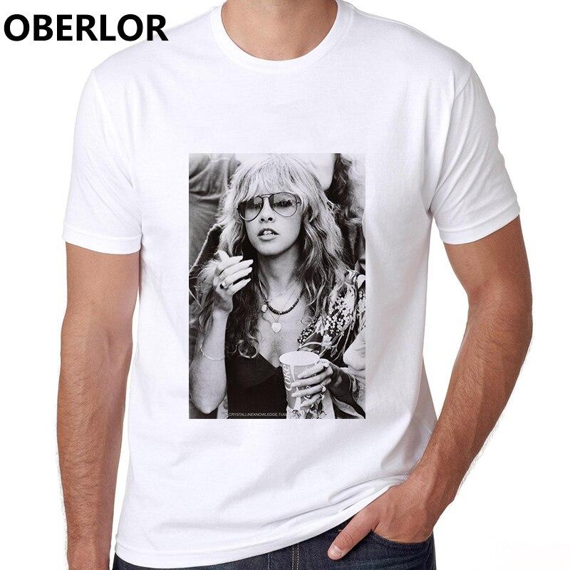 Nueva camiseta de moda para hombre, camiseta para hombre, Rock, Heavy Metal, para hombre, 2019 T camisa
