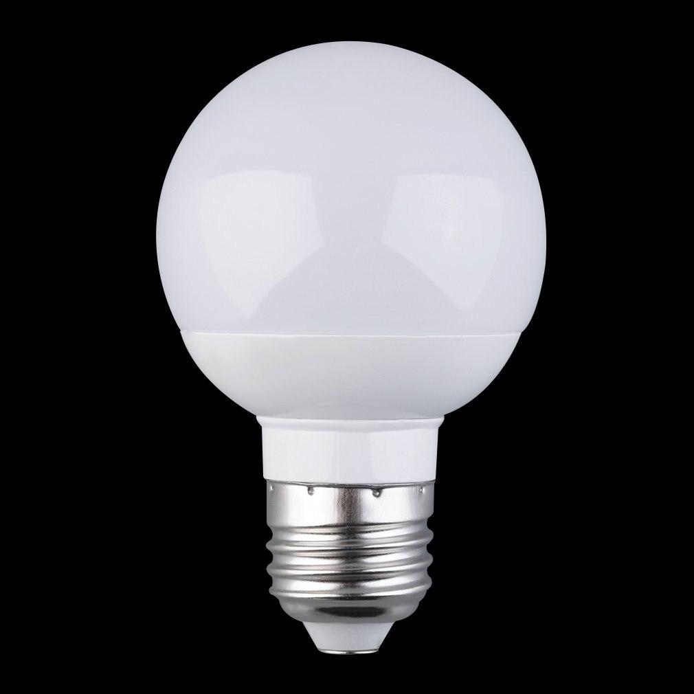E27 LED Licht Birne Lampe 5W 7W 9W 12W 360 Grad 220V Reine/Warm weiß NEUE