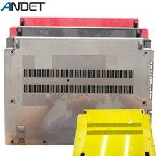 Nouveau Original Lenovo Flex 2-14 2-14D Flex 2 14 couvercle inférieur coque de Base boîtier inférieur noir blanc jaune rouge gris