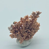 100 raro natural cobre mineral esp%c3%a9cimes pedras e cristais cura cristal da china frete gr%c3%a1tis
