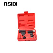 6 Pcs Diesel Motor Timing/Locking Setting Tool Für VW Toledo Beetle Leon A6 1,9 TDI PT1747