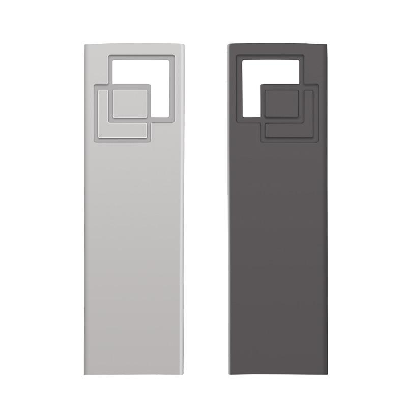 Pendrive de 64, 32, 16, 8g, 128G unidad Flash USB, memoria usb...