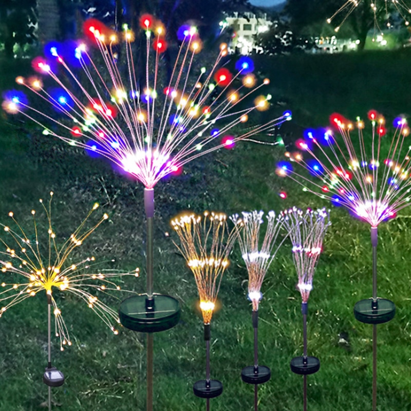 led commercial string 2w backyard outdoor street lighting lights holiday bulb grade string edison garden 10pcs with patio 10m LED Solar Outdoor String Lights Holiday Decorative Warm Multicolor Light  Solar Garden Light Waterproof Holiday LED Lights