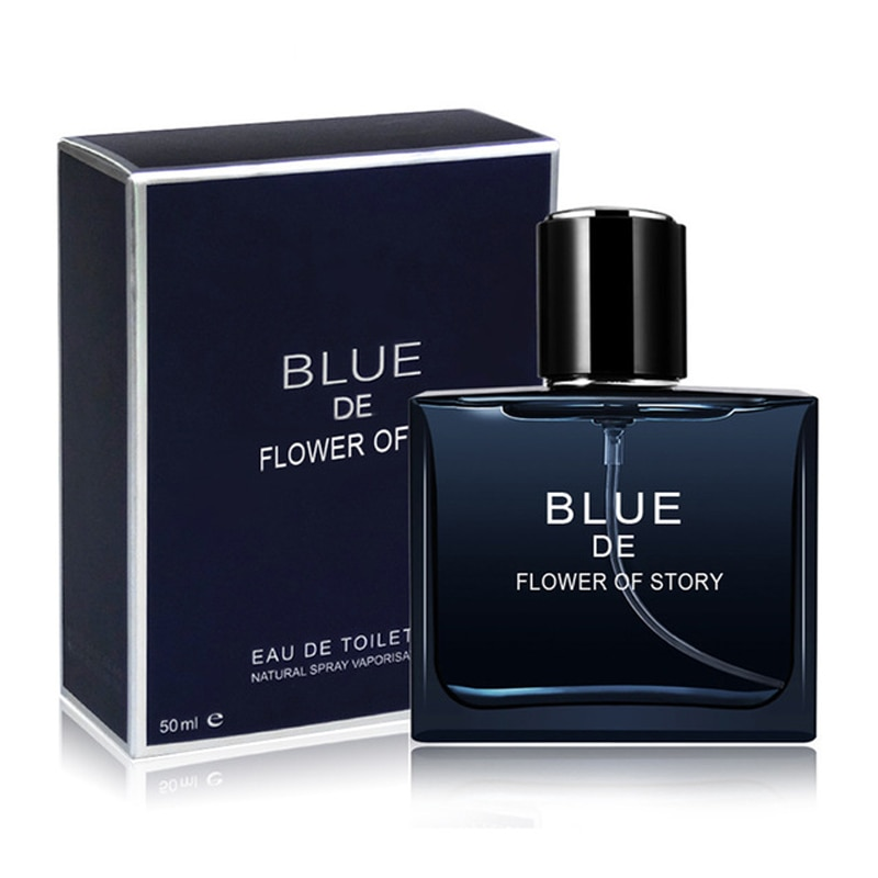 devin by aramis for men country eau de cologne spray 3 4 oz 100 ml tester Parfume Men EAU DE PARFUM Cologne for Men Original Parfumes Masculinos Originais Importados Vaporisateur Spray