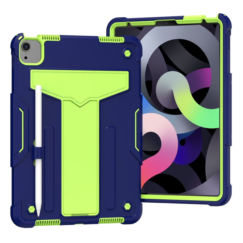 Protective iPad A2230) (A2228 Heavy Shock 2020 Duty A2231 A2068 11 Proof For Case inch 11 pro