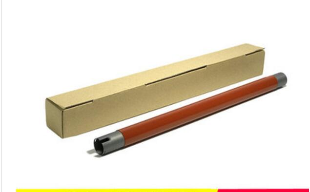 1 stücke neue kopierer Upper fuser Fuser Roller Wärme für xerox C2200 2201 3300 3360 2250 7425 7428 7435 kopierer roller drucker liefern