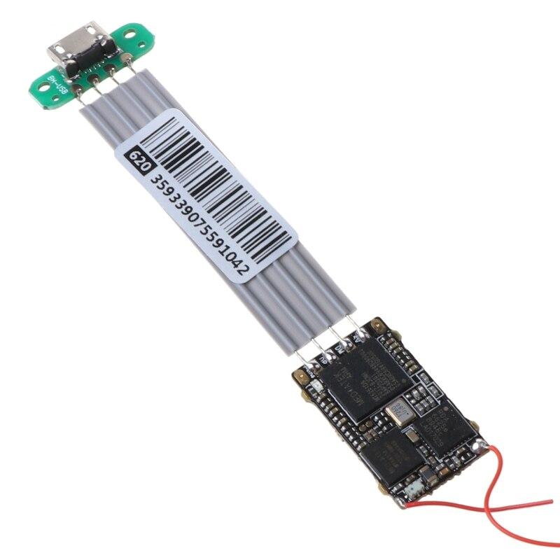 GPS Tracker GSM AGPS Wifi LBS Locator Kostenloser Web APP Tracking Stimme Recorder ZX620 M2ED
