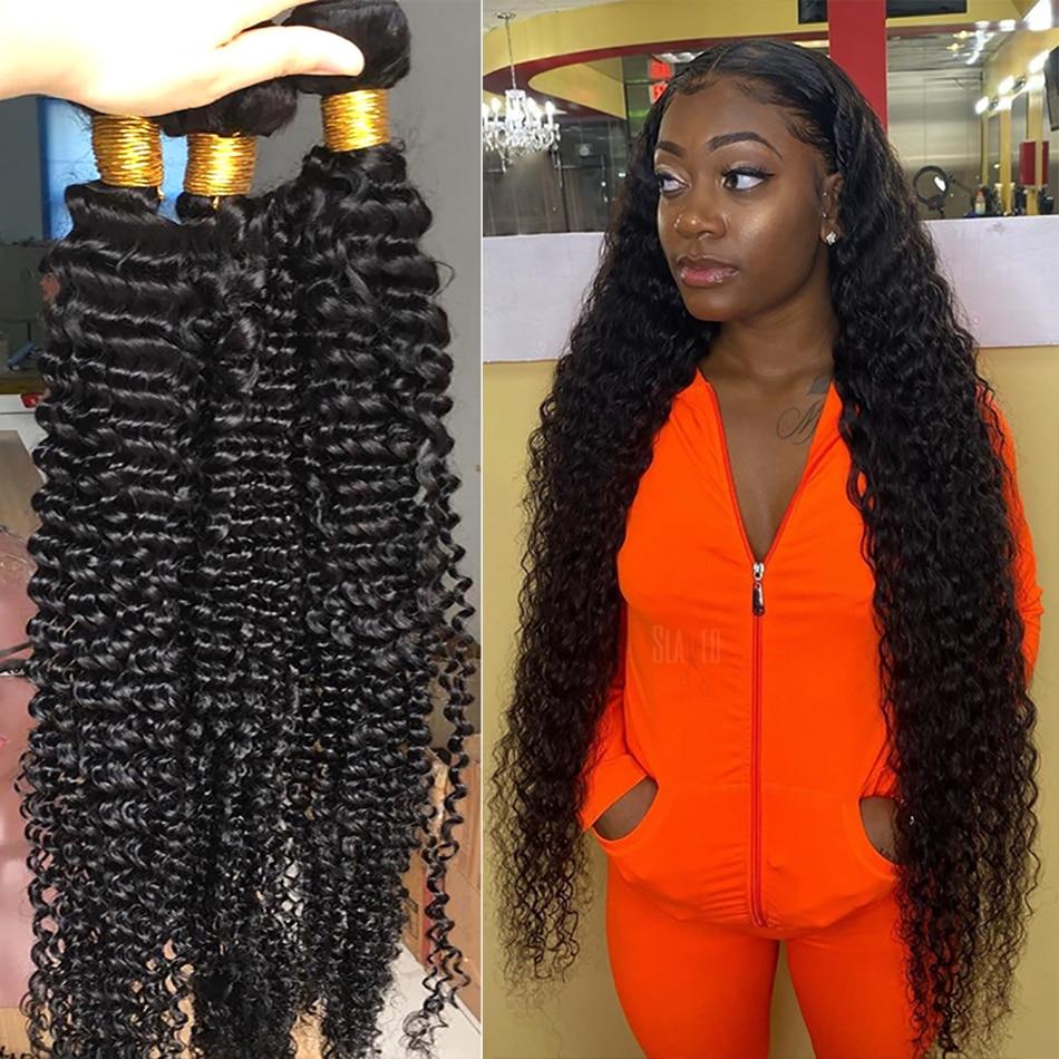 32-34-36-38-pollici-capelli-brasiliani-fasci-di-capelli-ricci-profondi-hoho-100-capelli-umani-naturali-doppie-trame-1-3-4-fasci-capelli-remy-spessi
