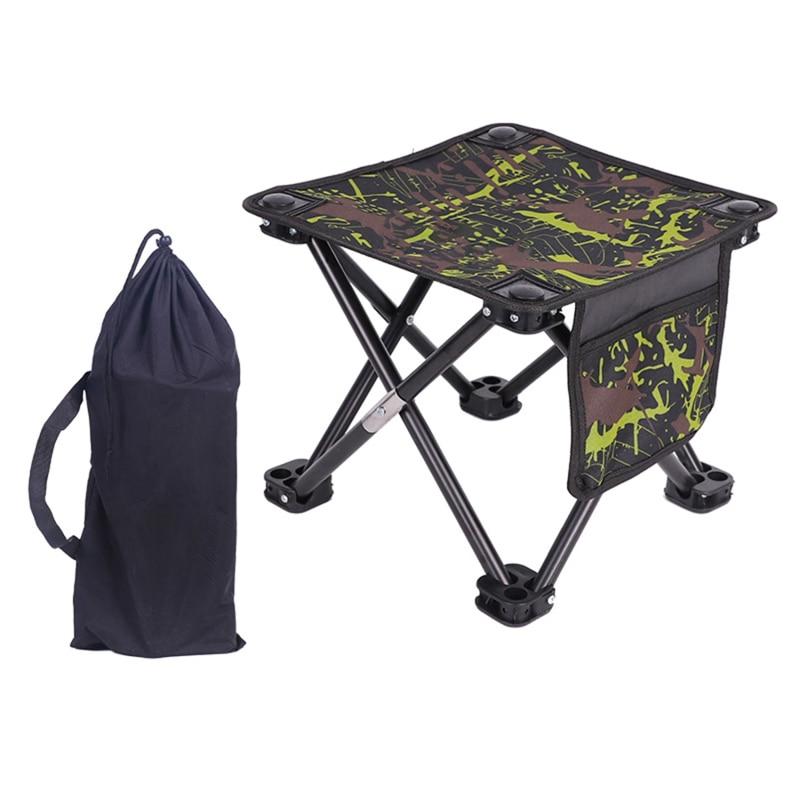 archpole стул chocolate moon Портативный складной стул Moon Chair, легкий складной стул из алюминиевого сплава, съемный, для офиса, дома, походов, рыбалки