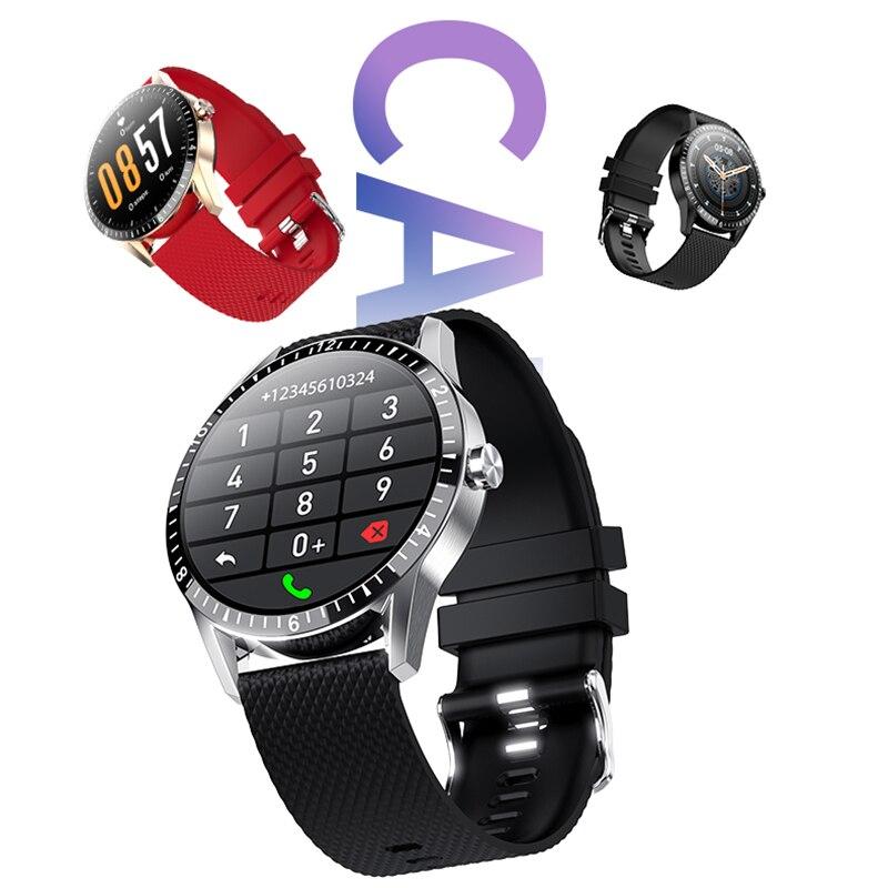 Y20 pulseira inteligente bluetooth chamada personalizado dial esportes saúde monitoramento ip67 à prova dip67 água inteligente pulseira seu administrador de saúde