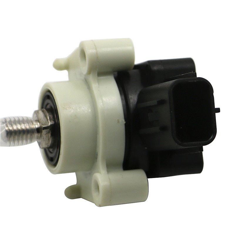 Suspensión delantera Sensor de altura para Toyota Camry 2014-2012 Avalon 2014-2013, 89407-60031, 89407-41010, 89408-60030, 89406-60030