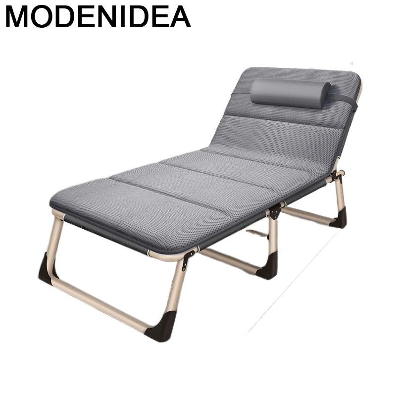 Tuinmeubelen-silla para balcón, Mueble Plegable para exteriores, Patio, muebles De jardín iluminados,...