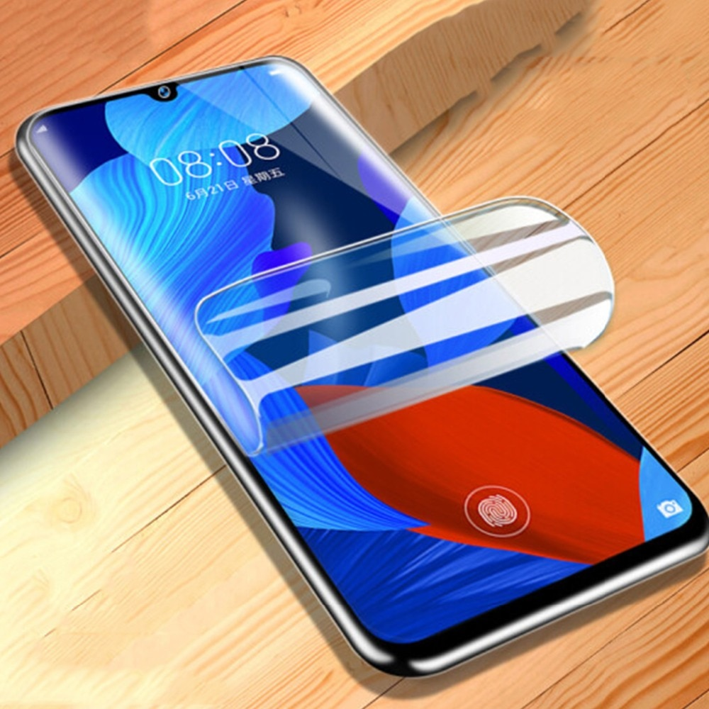 hydrogel-film-for-xiaomi-redmi-note-9s-8-8t-7-6-9-pro-max-screen-protector-on-for-redmi-9-9a-9c-8-8a-7-7a-6-6a-film