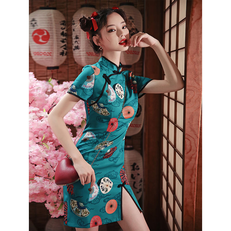 u s department of the army improvised weapons The Chinese dress in the summer of 2021 improvised versions of Chinese little girl dress is brief paragraph