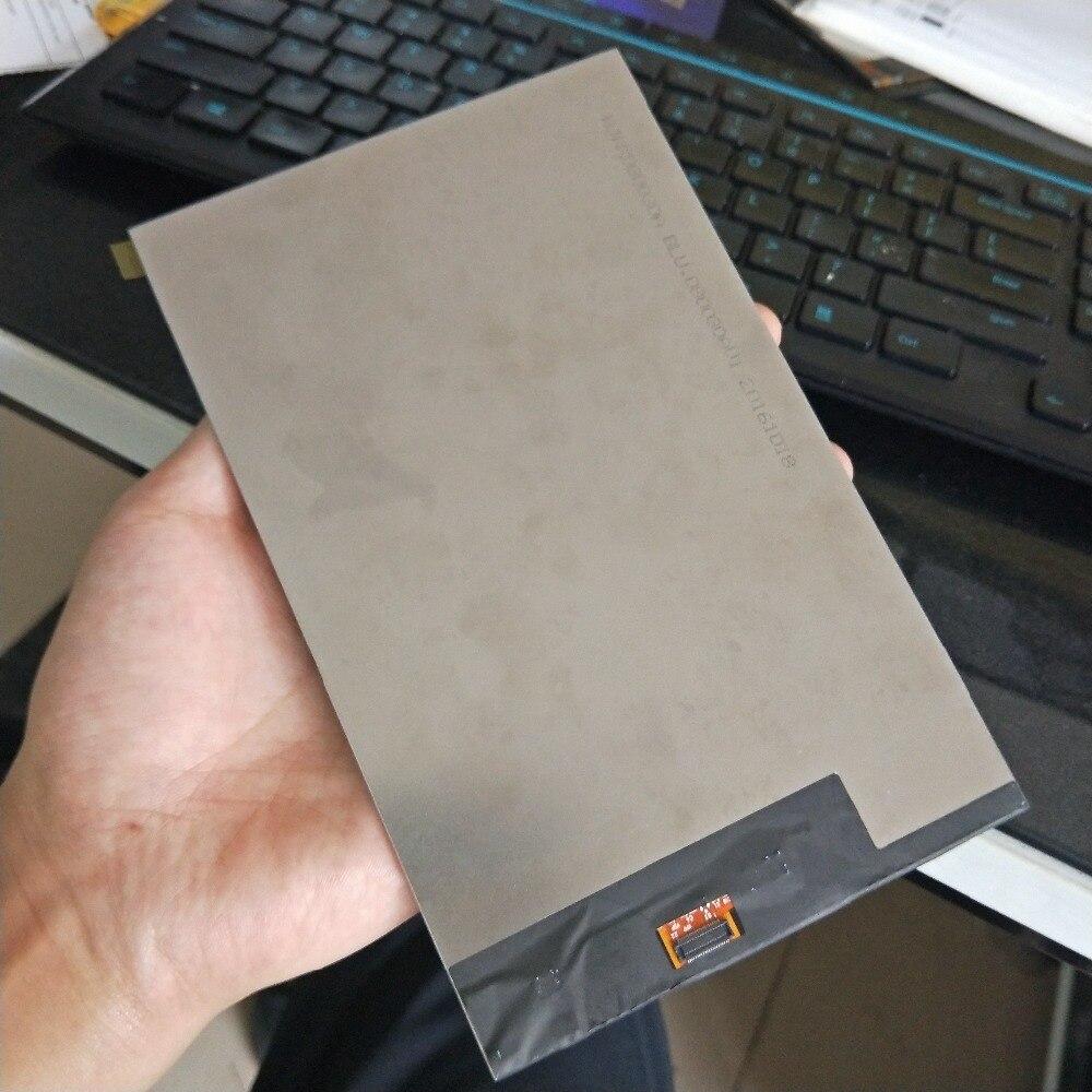 Nuevo módulo de pantalla LCD para tableta de 8 pulgadas DIGMA PLANE 8713T 3G PS8106PG pantalla LCD de 30 pines