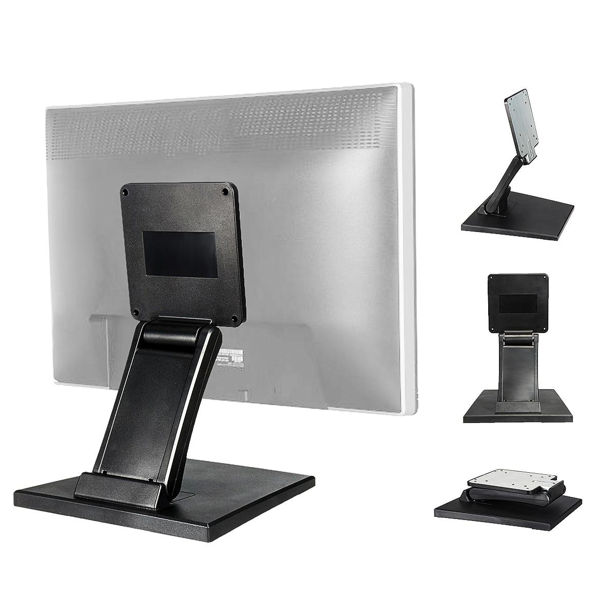 Load 10kg Desktop Monitor Holder 10-27