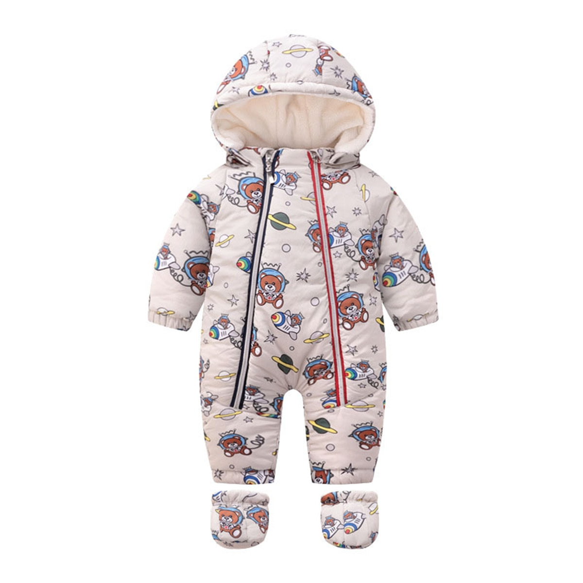 2021-autumn-winter-newborn-rompers-hooded-warm-cotton-baby-boys-jumpsuit-toddler-girls-snowsuit-infant-baby-girl-overalls