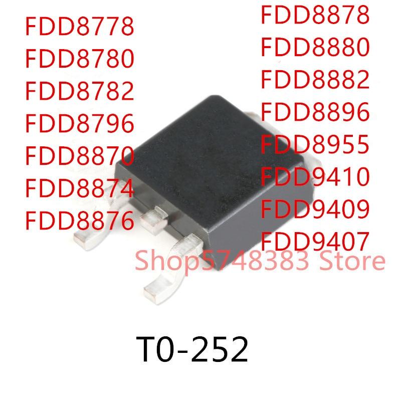 10-uds-de-fdd8778-fdd8780-fdd8782-fdd8796-fdd8870-fdd8874-fdd8876-fdd8878-fdd8880-fdd882-fdd8896-fdd8955-fdd9410-fdd9409